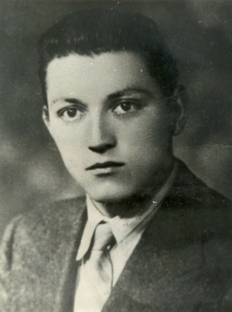 Bruno Bocconi