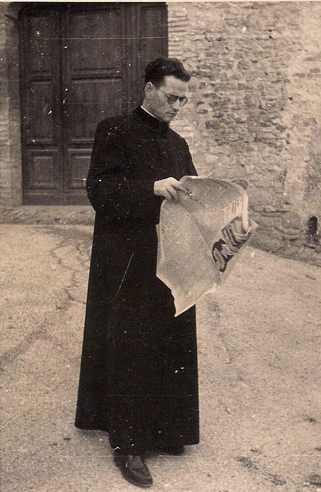 Immagine: Istituto storico della Resistenza di Parma