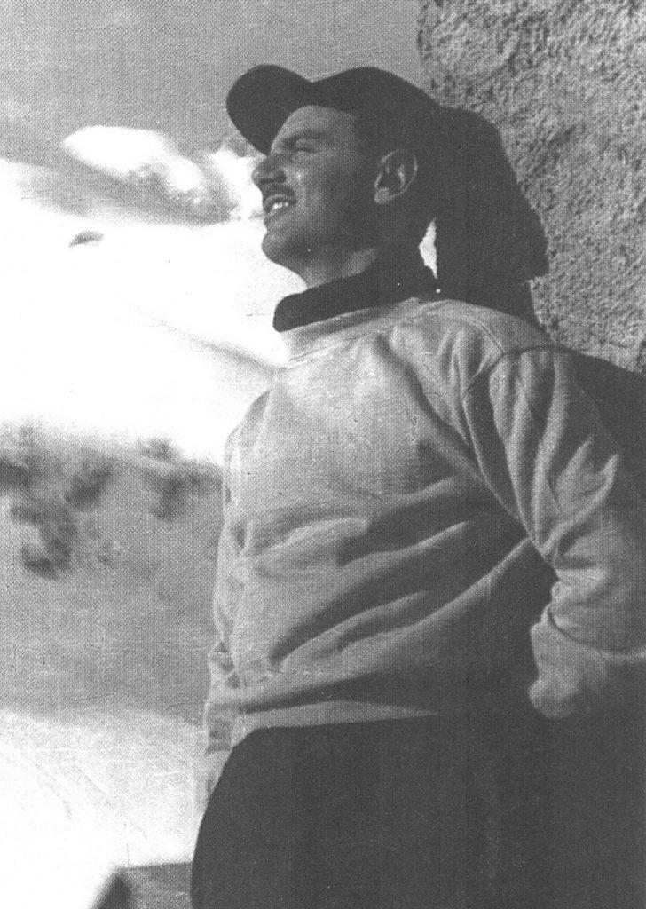 Immagine: Archivio iconografico del Verbano Cusio Ossola