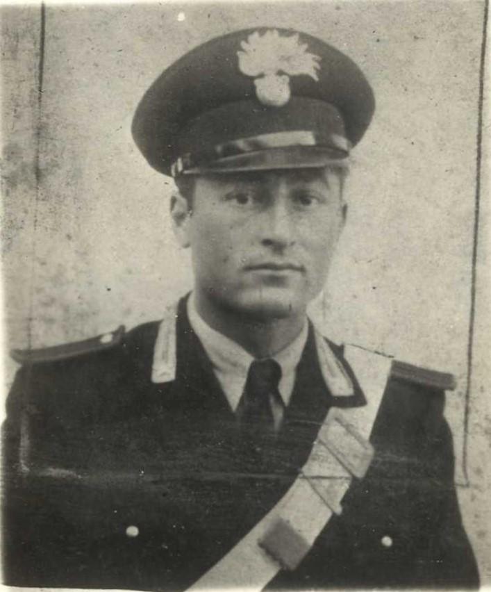 Fulvio Sbarretti