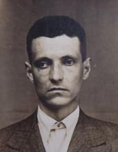 Immagine: Archivio centrale dello Stato
