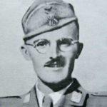 Immagine: Ass. 51° btg. Bersaglieri Auc Montelungo 1943