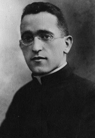 Immagine: Archivio diocesano Tridentino