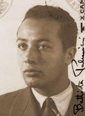 Immagine: Archivio storico UniBo