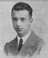 Immagine: Scandicci ricorda il partigiano Mario Sbrilli, in «Nove da Firenze», 23 agosto 2019