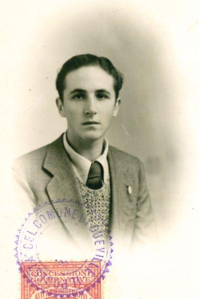 Immagine: Università Ca' Foscari