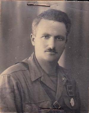Giovanni Vignali