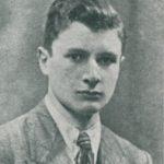 Giuseppe Caron