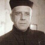 Zeno Saltini