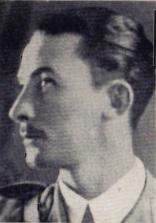 Antonio Cei