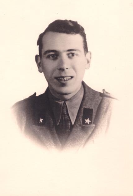 Luigi Piccoli