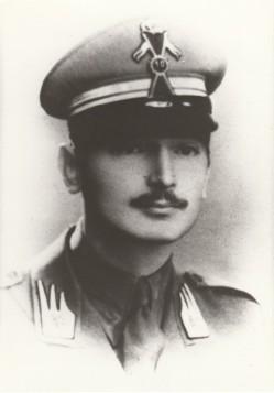 Camillo Sabatini