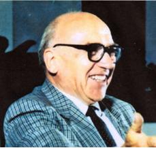 Antonio Carletto