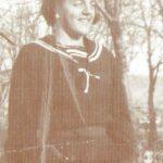 Leda Bevilacqua
