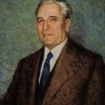 Angelo Culot