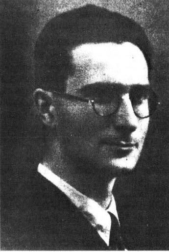 Angelo Coatto