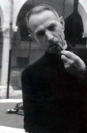 Giulio Gaio