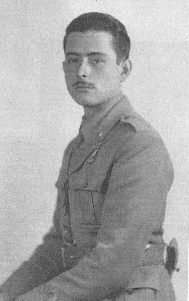 Federico Ferrari