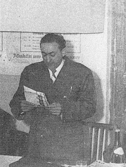 Luigi Borgna