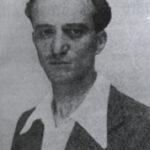Francesco Caglio